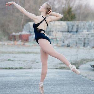 HDW Dance
